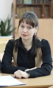 Molgacheva