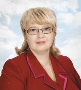 Pomelova